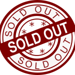 sold-out-red